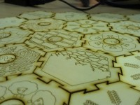 Tiles_and_Coins