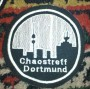 projekte:badge-ctdo-detail-cropped.jpg